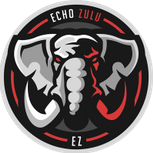 Team Echo Zulu logo