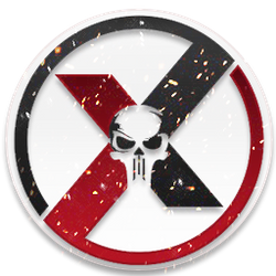 XtremeXPC International's logo