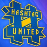 # United logo