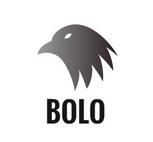 BOLO logo