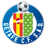 Getafe C.F eSports logo
