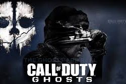 Ghosts Hunters's logo