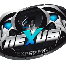 NeXus FIFA - Bad's logo