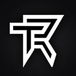 TeamRequiro's logo