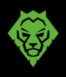 BRASH esports logo