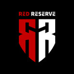 Red Reserve RL  logo
