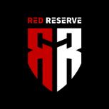 Red Reserve RL  logo
