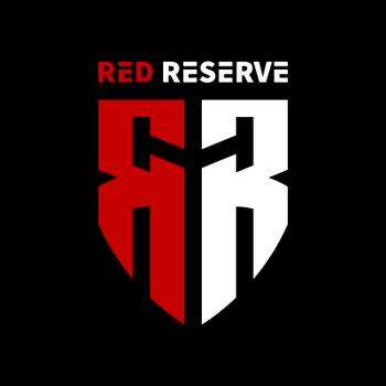 Red Reserve RL  avatar