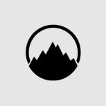Glacier eSports logo