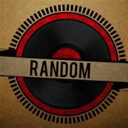 RANDOMS -_-'s logo