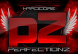 perfectionZ eSports logo