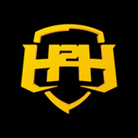 H2H E-Sports logo