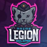 Prime Eclipse logo