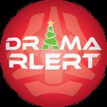DramaRLert logo