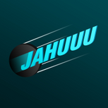 jahu logo