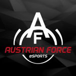 Austrian Force logo