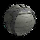 Big boy team logo