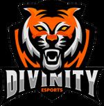 Divinity eS logo