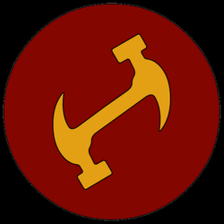 The StoneCutters's logo
