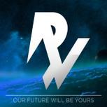 ReaWall_RL logo