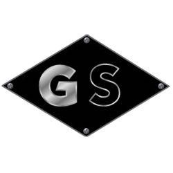 GuardSquad's logo