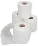 Toiletpapir  logo