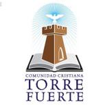 TORRE FUERTE logo