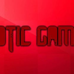 ExoTiC Gaming's logo