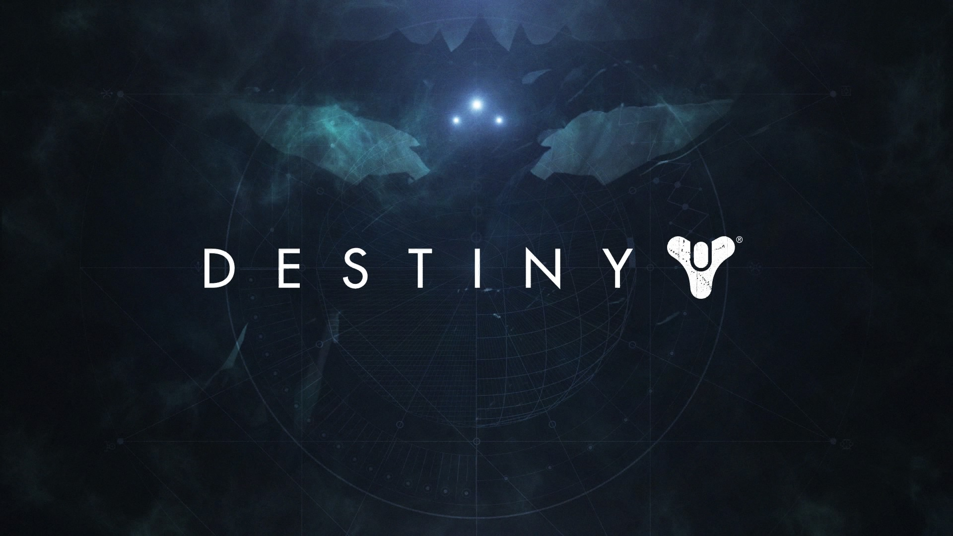 how to change difficulty in destiny xbox one