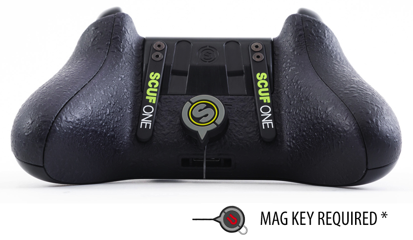 gfinity reviews scuf one news gfinity. Black Bedroom Furniture Sets. Home Design Ideas