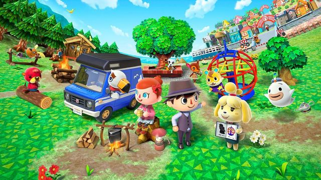 animal crossing new horizons perfect fruit
