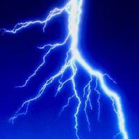 lightningthunder6 logo