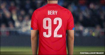 bery92 avatar