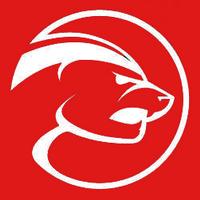 xTheSlyBadger logo