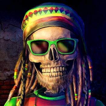 FireBloove avatar