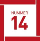 red_rnr7 logo