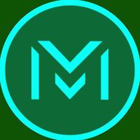 Mish logo