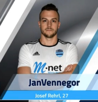 Jan-Vennegoor logo