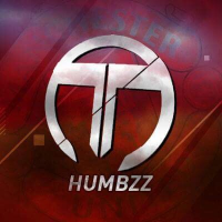 TaMe_HumbzZ logo