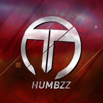 TaMe_HumbzZ avatar