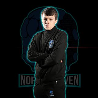 NFG LIAM avatar