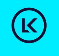 LK FIFA logo