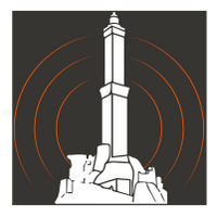 Barist logo