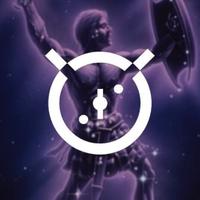 OrionRL logo