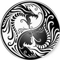 Draconis. logo