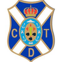carlosjs99 logo
