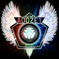 Addzey logo