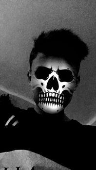T9Laky avatar