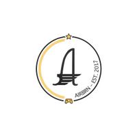 honurbly airbrn logo