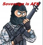 AFK Sovereign's avatar